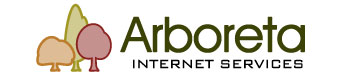 Arboreta Internet Services